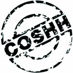 COSHH-Logo-296x300