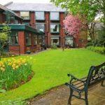 Nursing & Residential